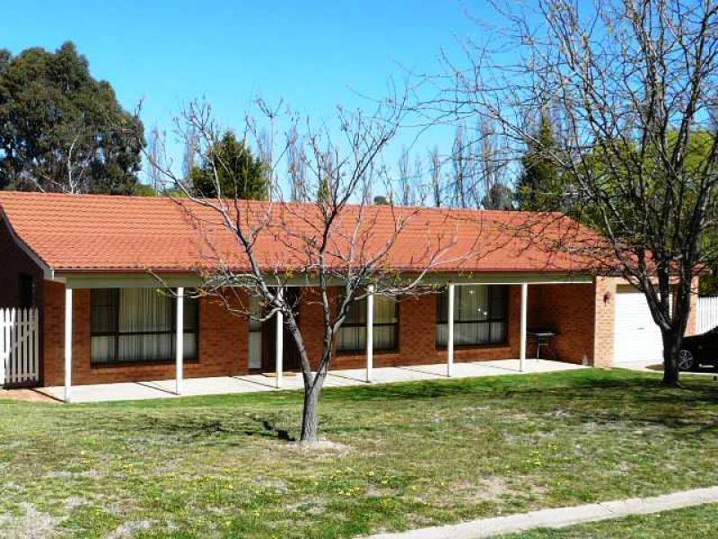 326 Havannah Street, Bathurst, NSW 2795