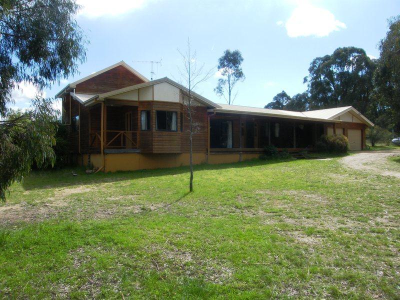 48 Kareela Road, Invergowrie, NSW 2350