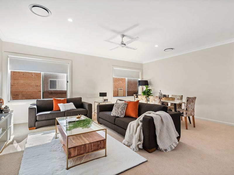 Waitlist/1001 The Entrance Road, Forresters Beach, NSW 2260