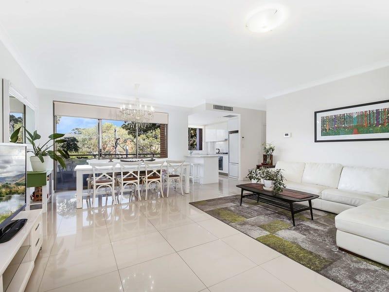 7/62-68 Pitt Street, Mortdale, NSW 2223