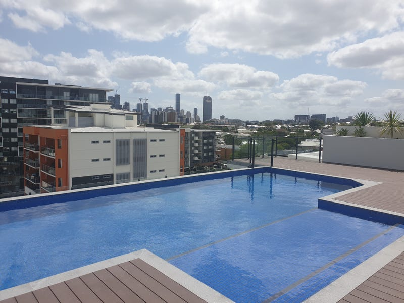 305/77 Victoria Street, West End, Qld 4101