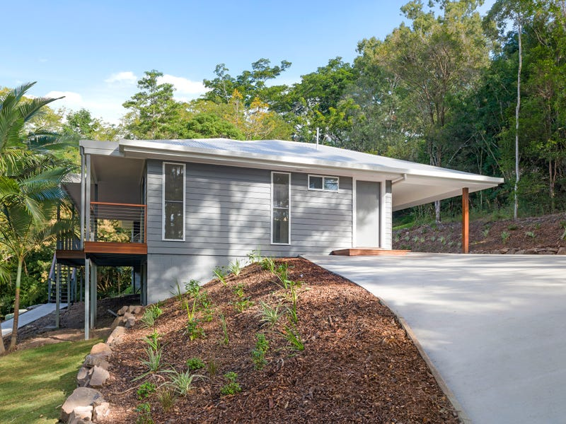 2/6 Tuesday Drive, Tallebudgera Valley, Qld 4228