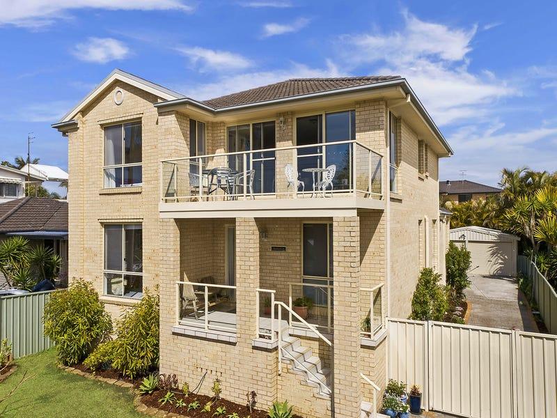 5 Bondi Road, The Entrance North, NSW 2261