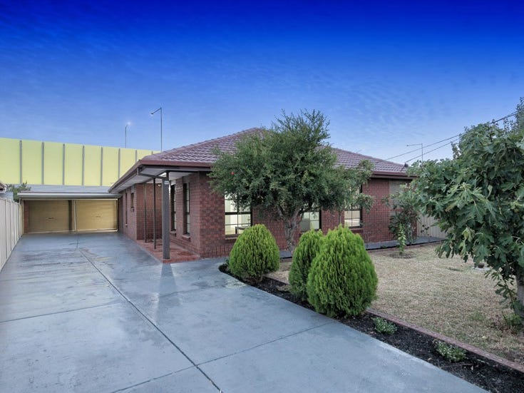 84 The Circuit, Gladstone Park, Vic 3043