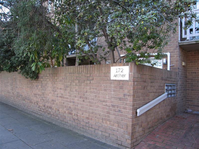 1/172 Archer Street, North Adelaide, SA 5006