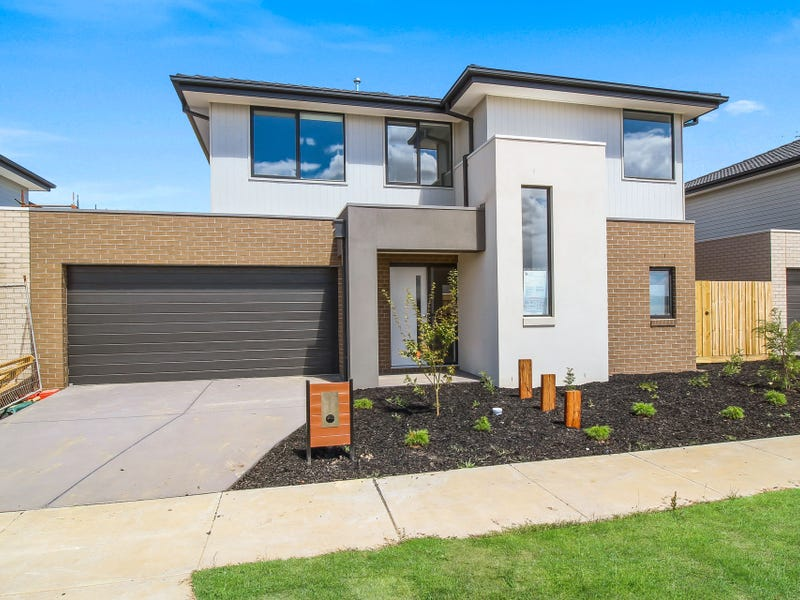 20 Bronnie Street, Clyde North, Vic 3978
