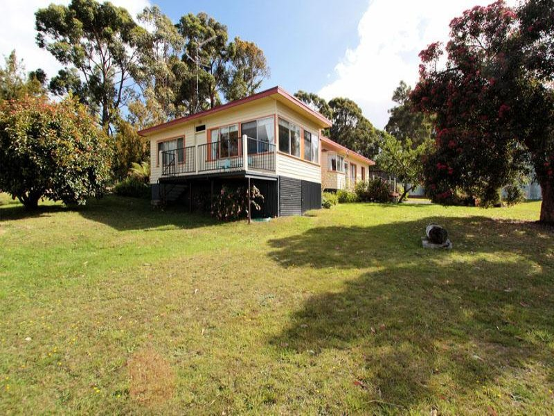 2 Delaney Lane, Police Point, Tas 7116