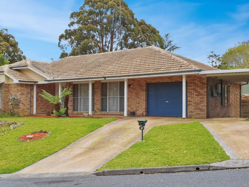 1 Morilla Place, Forster, NSW 2428