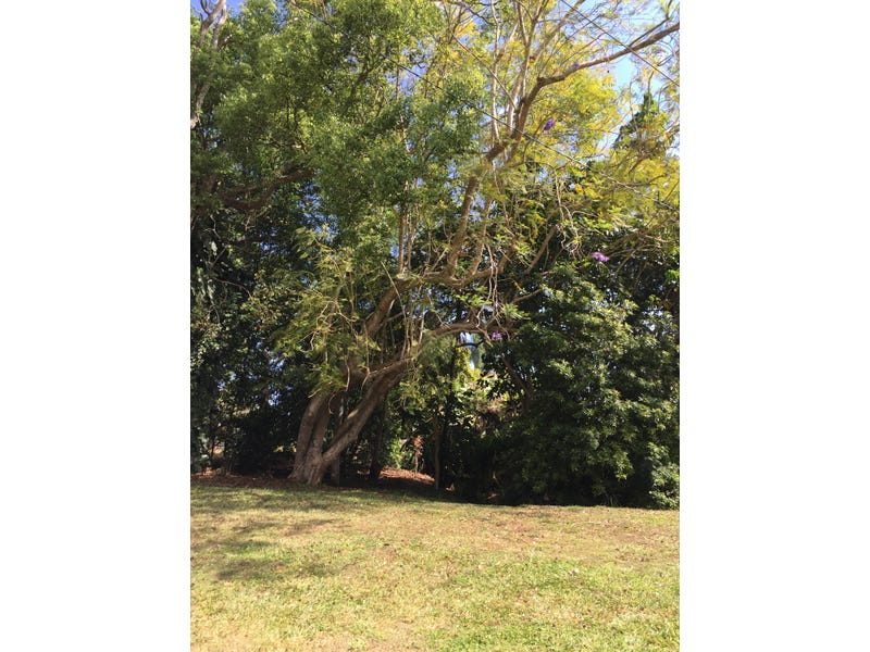 Lot 69, 1 James Street, Malanda, Qld 4885