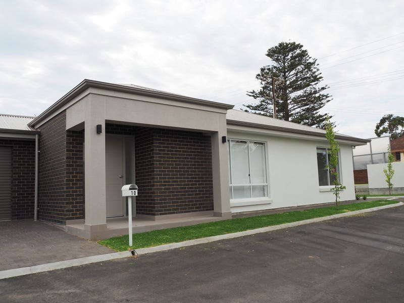 10/15 Dublin Street, Port Lincoln, SA 5606