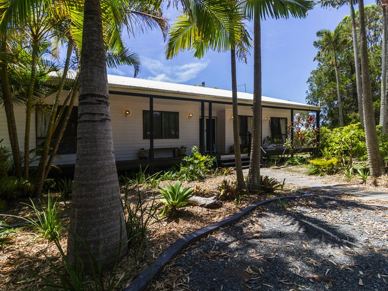 59 Canaipa Point Dr, Russell Island, Qld 4184