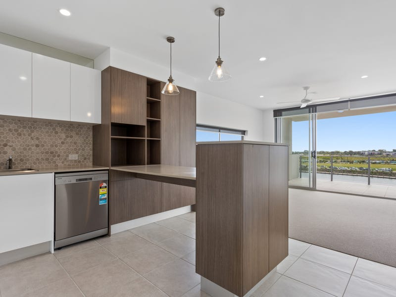 40A/19 Shine Court, Birtinya, Qld 4575