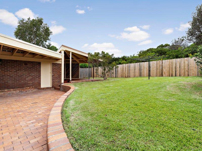 45 Baringa Avenue, Seaforth, NSW 2092