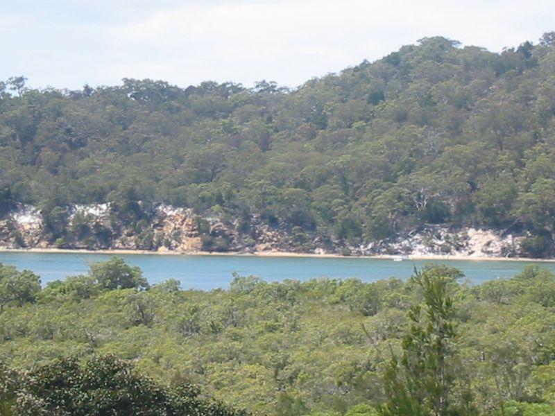 Real Estate For Sale Moreton Bay Islands