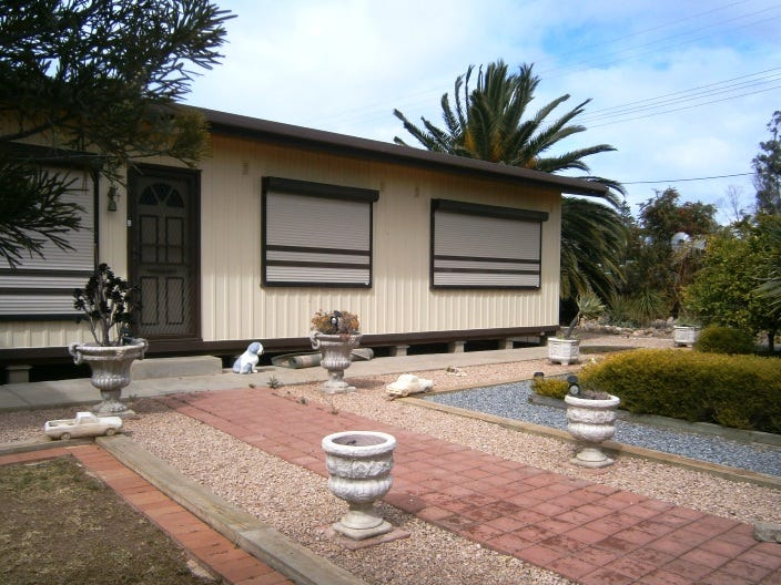 34 East Terrace, Ceduna, SA 5690