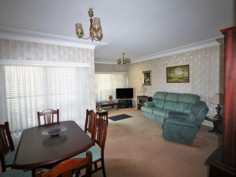 12 Stephens Avenue, Glendale, NSW 2285