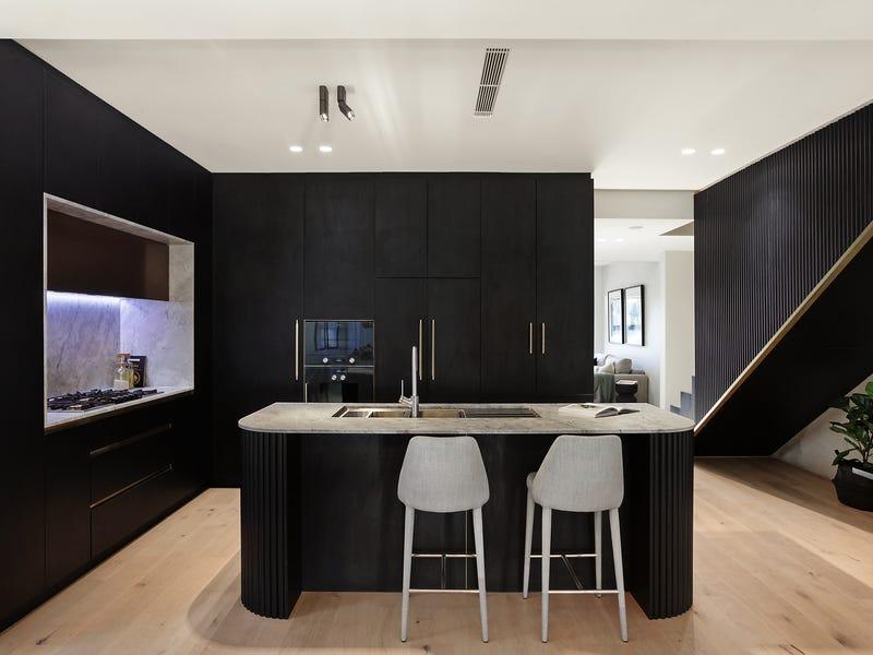 14 Jensen Avenue, Vaucluse, NSW 2030