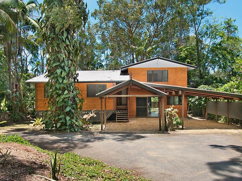 62 New Brighton Road, New Brighton, NSW 2483