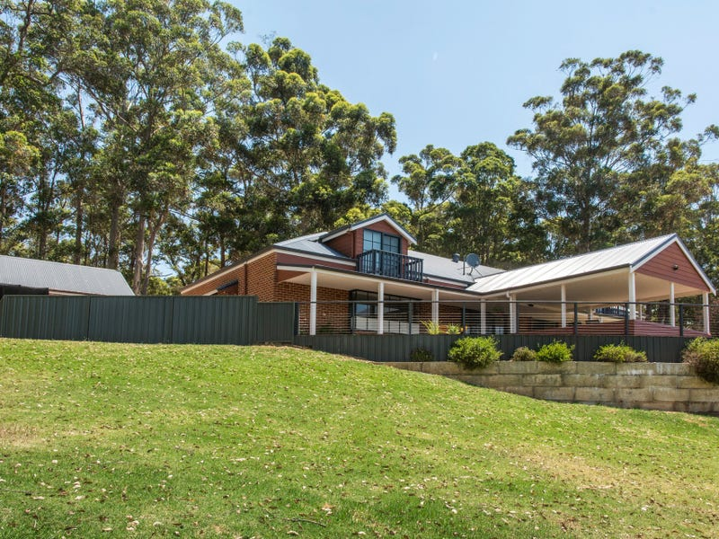 30406 South Western Highway, Quinninup, WA 6258