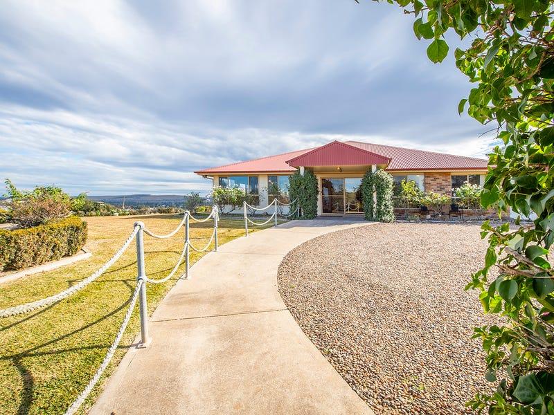 135 Coal Road, Muswellbrook, NSW 2333