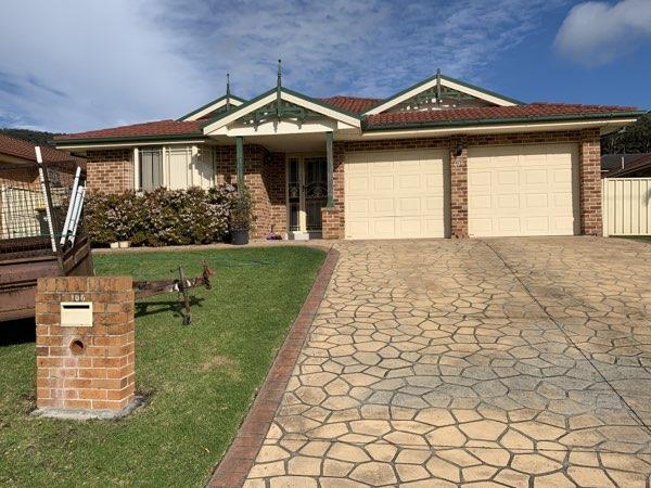 106 Daintree Drive, Albion Park, NSW 2527