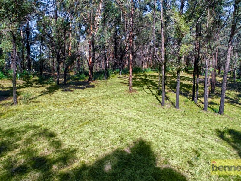 29 Barina Drive, Colo Heights, NSW 2756