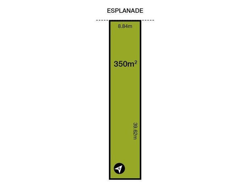 78 Esplanade, Aldinga Beach, SA 5173