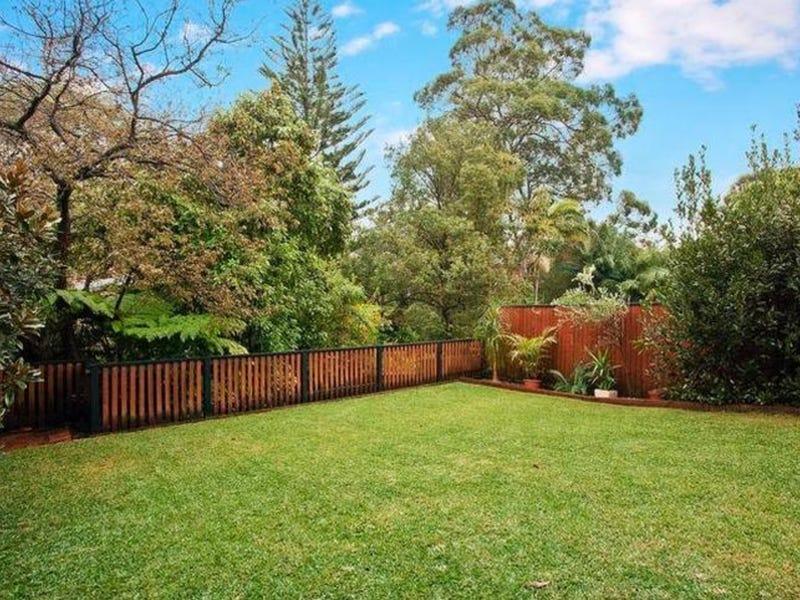 68 Northcote Street, Naremburn, NSW 2065