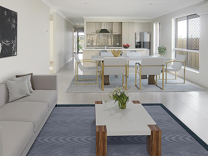 19 Stodart Terrace, Mango Hill, Qld 4509