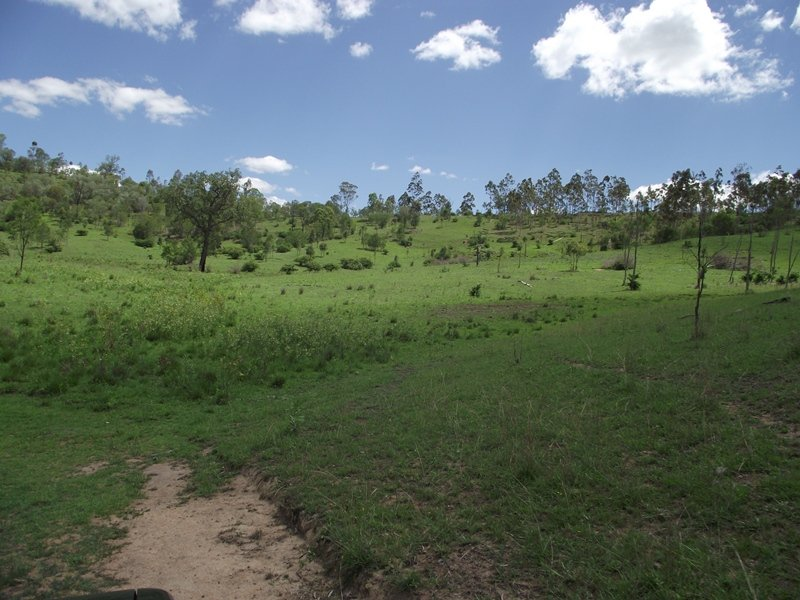 Address available on request, Mudlo, Qld 4600