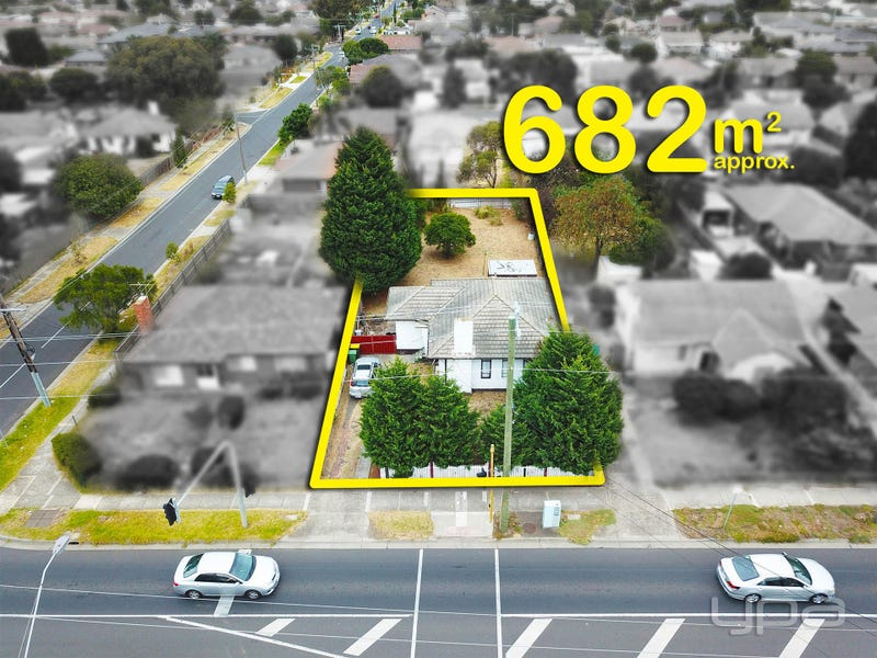 287 Camp Road, Broadmeadows, Vic 3047