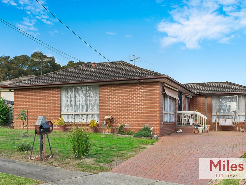 7 Greenwich Place, Viewbank, Vic 3084