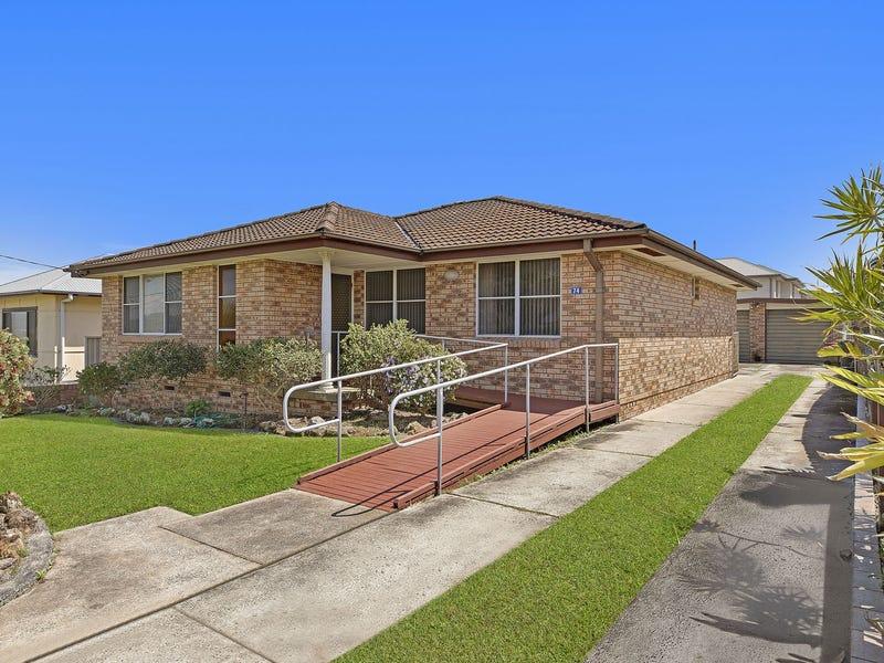 74 Stella Street, Long Jetty, NSW 2261