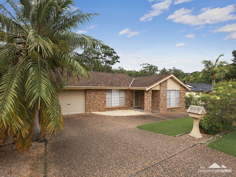 15 Bomaderry Crescent, Glenning Valley, NSW 2261