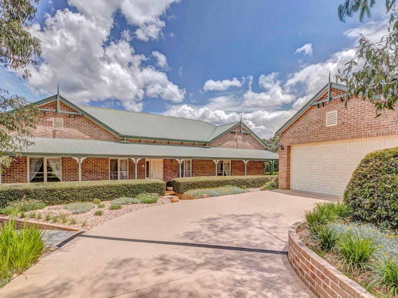 7 Grose Valley Court, Faulconbridge, NSW 2776
