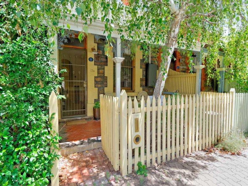 13A Marion Street, Adelaide, SA 5000