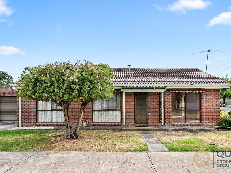 5/425 Bevan Street, Lavington, NSW 2641