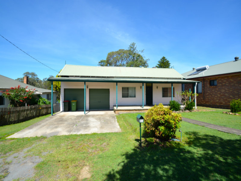 31 Lord Street, Dungog, NSW 2420