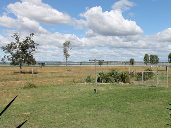 12 Jimba road, Lockyer Waters