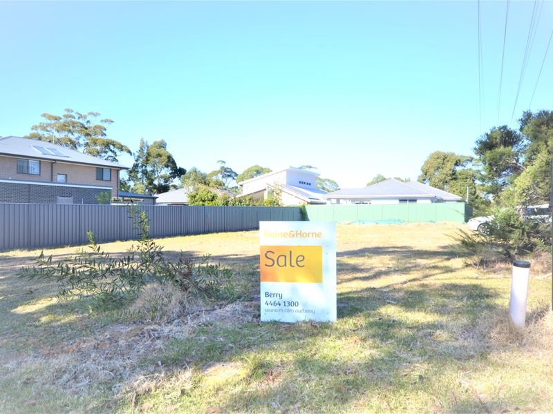 2 Monarch Place, Callala Bay, NSW 2540
