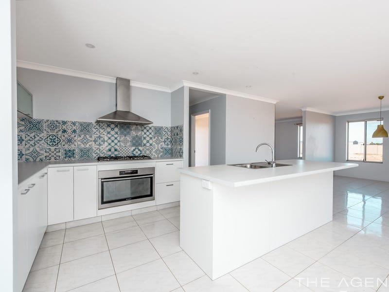 7 Protea Avenue, Moresby, WA 6530