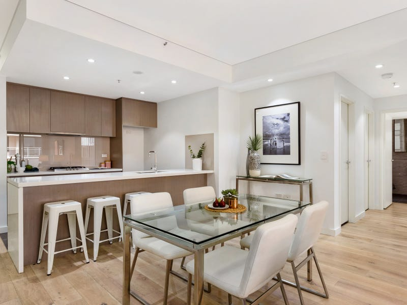 66/14 Pound Road, Hornsby, NSW 2077