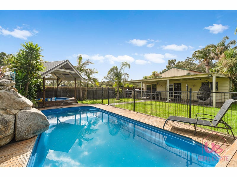860 North Road, Pearcedale, Vic 3912
