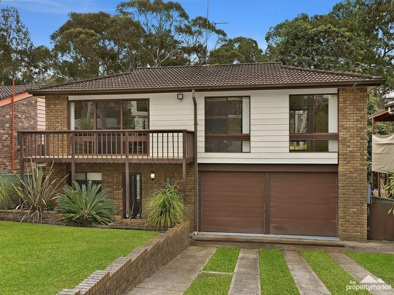 19 Billbabourie Road, Gwandalan, NSW 2259