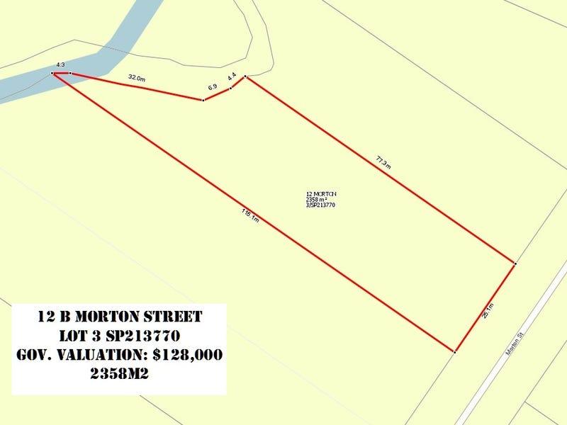 12B MORTON STREET, Kuranda