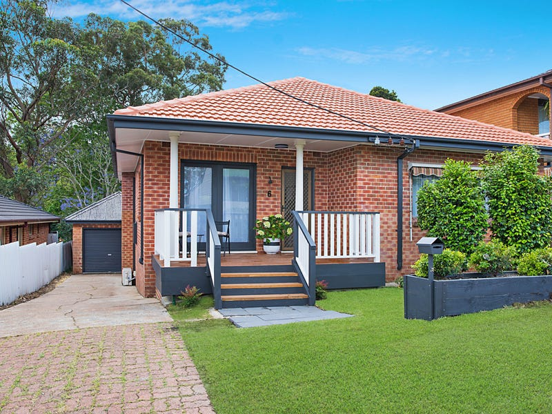 6 Hope Street, Jesmond, NSW 2299