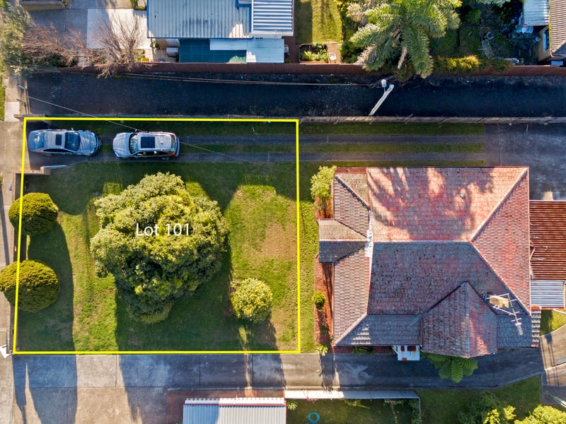 265 Old Windsor Road, Old Toongabbie