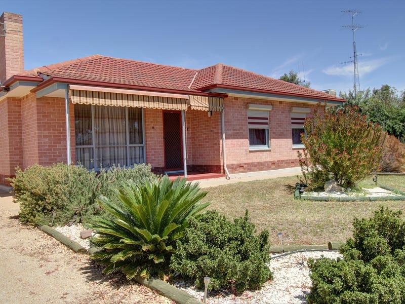 16 Nookamka Terrace, Barmera, SA 5345