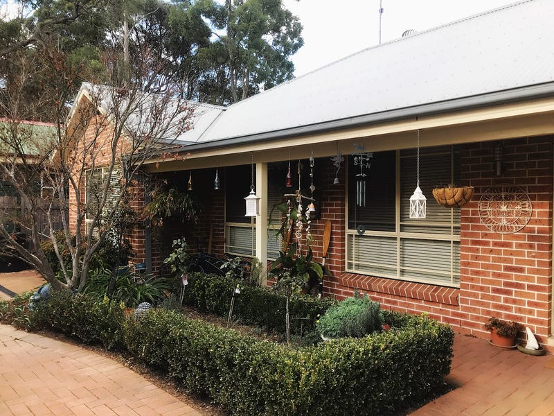 4A Station Street, Thirlmere, NSW 2572