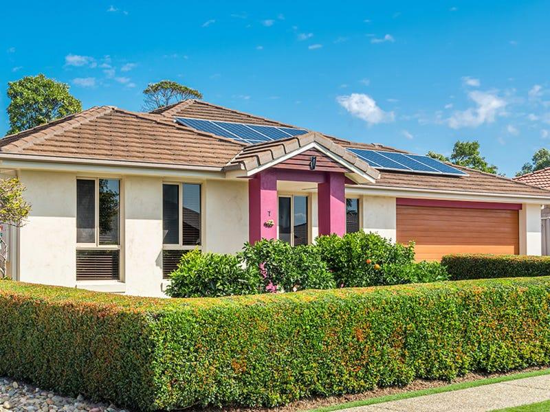 1/39  Mylestom Circle, Pottsville, NSW 2489